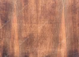 Natural dark brown wood texture Stock Photo Milkos 108537754