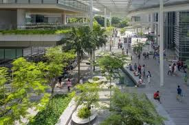 eco friendly corporate office. Exellent Office EcoFriendly Lab Campuses To Eco Friendly Corporate Office