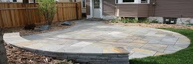patio stones design ideas. Amazing Of Stone Patio Designs Backyard Remodel Photos Small Johnson Patios Design Ideas Stones