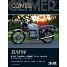clymer yamaha fj100 fj1200 1984 1993 yamaha fj1100 and fj1200 bmw r50 5 through r100gs pd 1970 1996includes color wiring diagrams clymer motorcycle repair manuals are written specifically for the do it yourself