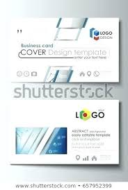 Simple Business Card Template Word Simple Business Card Template Word Highendflavors Co