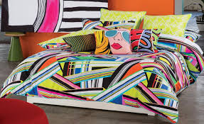 Baleno Quilt Cover Set Kas | KAS Spring Collection | Pinterest ... & Baleno Quilt Cover Set Kas Adamdwight.com