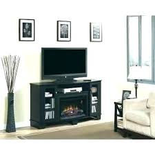 home depot corner tv stand fireplace stand home depot modern fireplace stands electric fireplaces the home