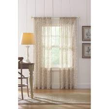full size of curtain book print curtains sheer curtains teal print curtains jcpenney sheer curtains large size of curtain book print curtains sheer curtains