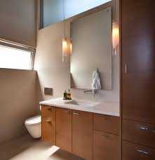 frameless mirrors for bathrooms. Excellent Floating Mirror How Can A Float Frameless Mirrors For Bathrooms