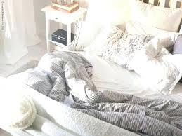 linen duvet cover ikea grey bedding superb bed linen best about remodel duvet cover with grey