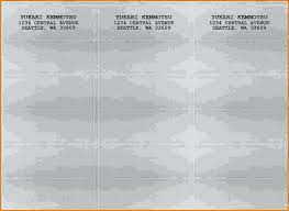 Compatible With Template Avery 5960 Mailing Label Vraccelerator Co