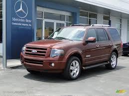 ford interior colors expedition. dark copper metallic ford expedition interior colors g