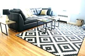 black and white rug patterns.  And Target Black And White Rug Living Room Quilt  Patterns For With   Throughout Black And White Rug Patterns