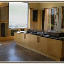 photo of newport design granite wauconda il united states