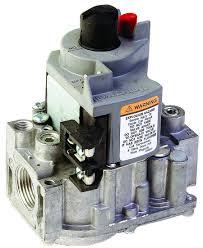 white rodgers gas valve wiring diagram facbooik com White Rodgers 1311 102 Wiring Diagram standing pilot gas valve wiring diagram on standing images free 1311 White Rodgers Zone Valve