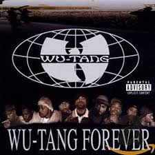 <b>Wu</b>-<b>Tang Forever</b>: Amazon.co.uk: Music