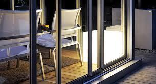 gorgeous outdoor glass sliding doors sliding glass doors outdoor kitchens northwest