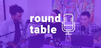 roundtable 22 basic attention token bat good tron bad tron trx fake elon musk promoted tweet