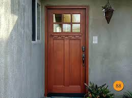 exterior door craftsman mission style front doors fiberglass front door craftsman style full image for kids exterior door craftsman