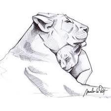 435 Fantastiche Immagini Su Disegnare Animali Nel 2019 Disegni Di