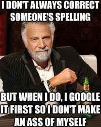 The Most Interesting Man Quotes