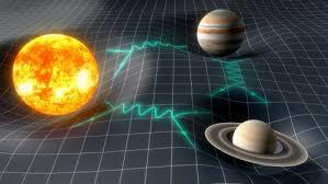 Motions of the planets put new limit on graviton mass – Physics World