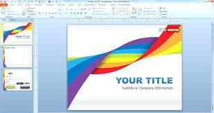 business ppt slides free download free presentation slides templates download best free presentation