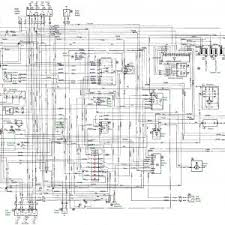 bmw e46 engine wiring harness diagram new bmw wiring harness diagram bmw e46 engine wiring harness diagram new bmw m54 wiring harness diagram wiring diagram write