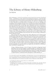 Article 7pdf Royal Society Bookselling