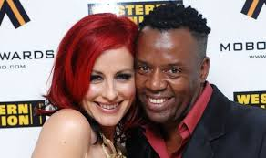 Carrie Grant and David Grant children: Heartbreaking admission as they  struggle with kids | Celebrity News | Showbiz & TV | Express.co.uk