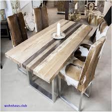Esstisch Eiche Rustikal Innerhalb Erstaunlich Rustikaler Tisch