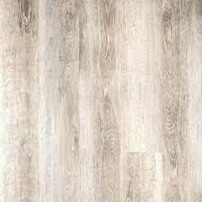 elegant non toxic vinyl plank flooring architectures non toxic vinyl plank flooring