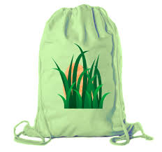 easter basket backpack bulk cotton drawstring cinch bags easter bunny gift bags no peaking walmart