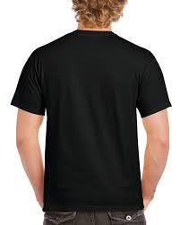 Gildan Hammer Size Chart H000 Gildan Hammer 6 0 Oz Yd Adult T Shirt Gildan