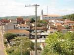 imagem de Serrania Minas Gerais n-13