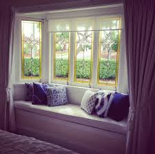 bedroom window seat cushions. Delighful Bedroom For Bedroom Window Seat Cushions T