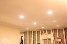 ceiling wiring schematic for cans how to wire recessed lighting How To Wire Recessed Lighting Diagram how to install recessed lights pretty handy girl ceiling wiring schematic for cans recessed_lights_in_ceiling wiring can how to wire recessed lighting in parallel diagram