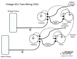Full size of gibson humbucker wiring diagram for special schematics archived on wiring diagram category with
