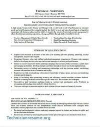 Strengths To Include On Resume