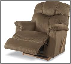 chairs extraodinary lazy boy wingback chairs lazy boy wingback throughout recliner chair lazy boy plan