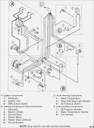 mercruiser 3 0 wiring diagram complete wiring diagrams \u2022 mercury ignition wiring diagram mercruiser 3 0 tachometer wiring diagram dcwest rh dcwestyouth com mercruiser ignition wiring diagram mercruiser boat