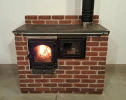wood fireplace manufacturers