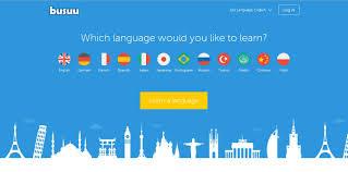 essays in german language german language levels and