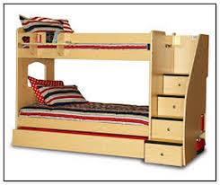 American Furniture Warehouse Bunk Beds