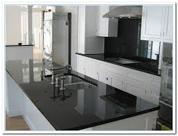 white cabinets with granite countertops home and cabinet granite countertops with dark cabinets