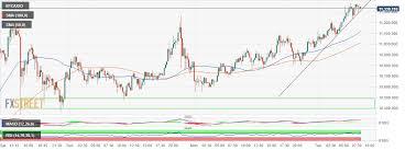 Fly 30 Chart Bitcoin And Ethereum Fly The Bullish Flag High Btc Next