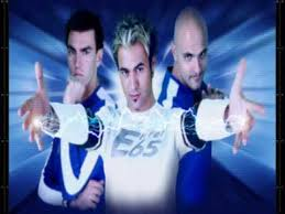 Eiffel 65 - Blue (Da Ba <b>Dee</b>) - YouTube