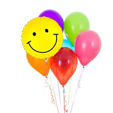Image result for happy face flowers