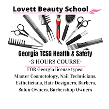 lovett beauty georgia tcsg