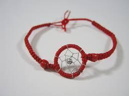 Dream Catcher Gold Bracelet Skillful Ideas Dreamcatcher Bracelet Bracelets From Ecuador Beaded 64