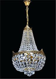 chandeliers waterford crystal chandelier replacement parts markings waterford crystal chandelier