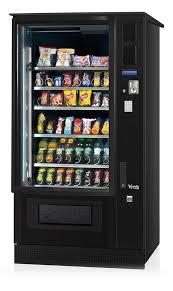 Vending Machine Repairs Brisbane Delectable Combo Vending Machine Brisbane Combo Vending Machine Vending