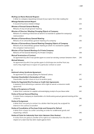 Sample Reimbursement Letters Sample Letter Of Explanation For Reimbursement Free Resume