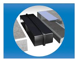 tuf lok a c duct joiners